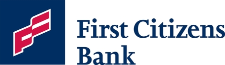13 Feb First Citizens Bank Logo