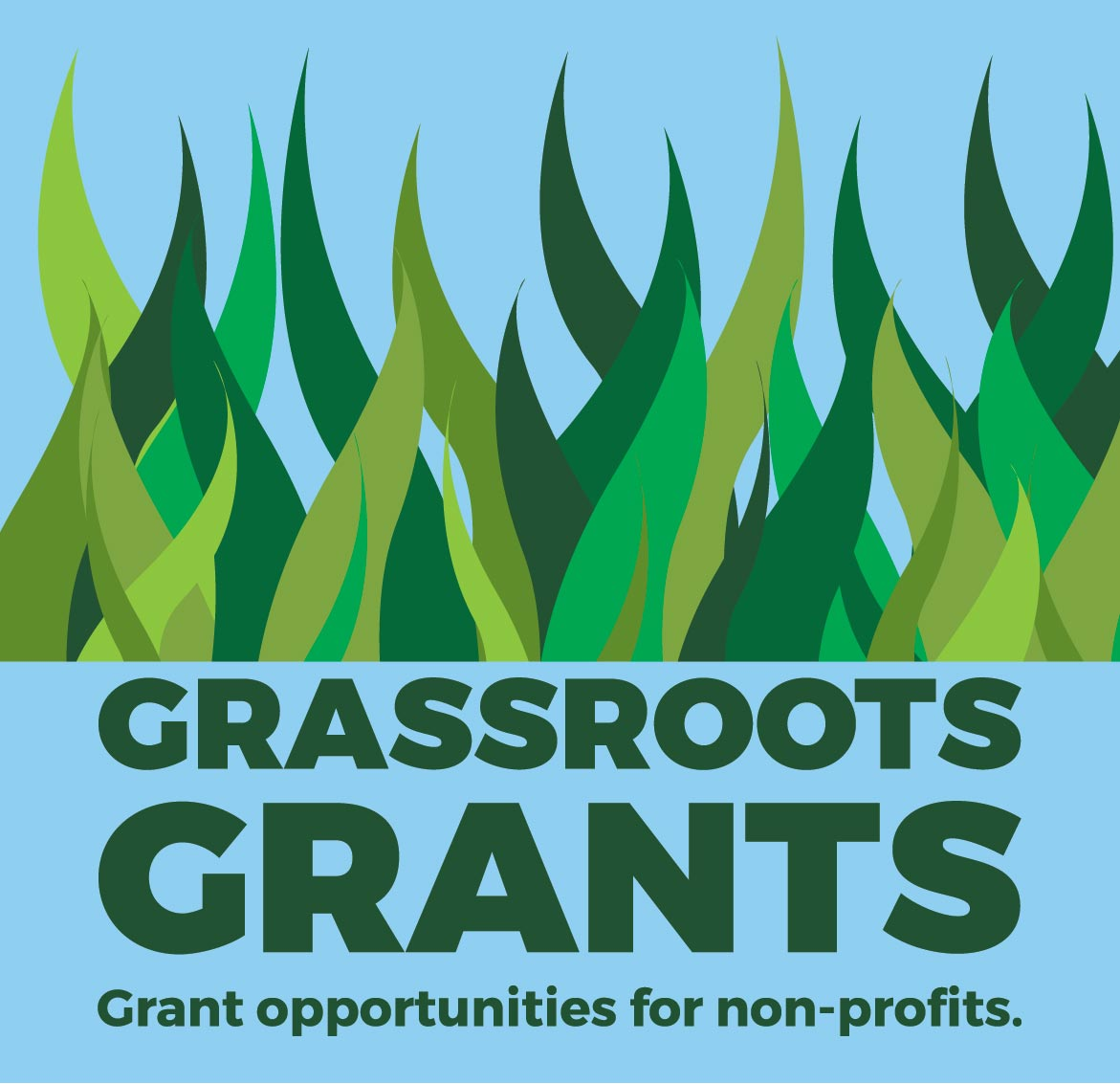 Grassroots%20grants%20square