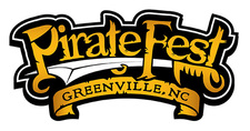 PirateFest logo