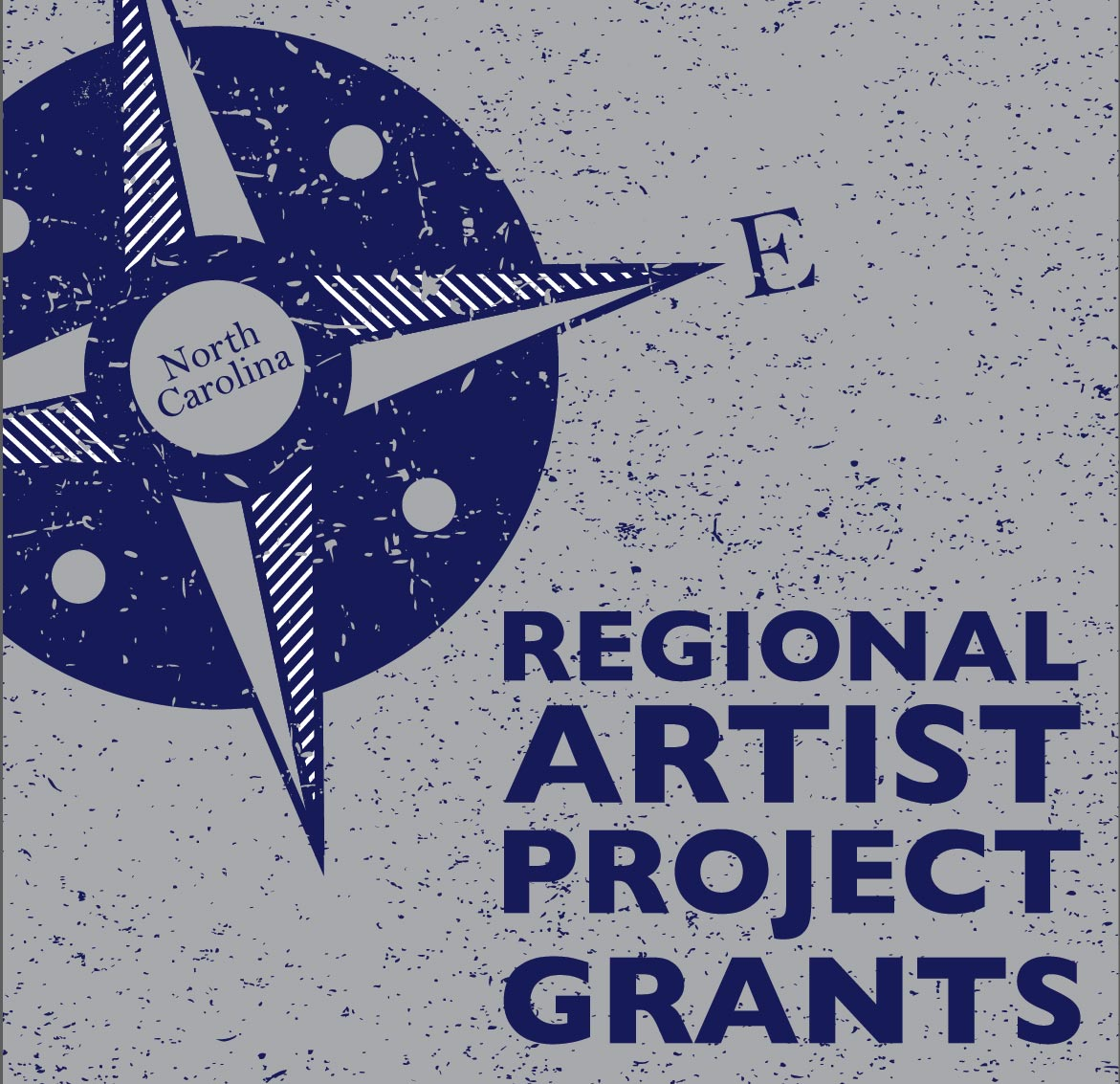 Regional%20artist%20project%20grant%20square