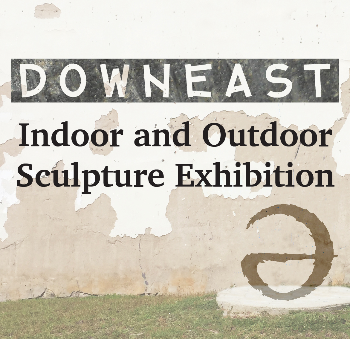 Downeast website%20feature final 01 01
