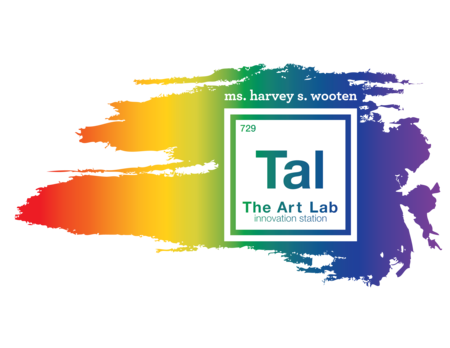 Community - The Art Lab - Pitt County Arts Council at Emerge