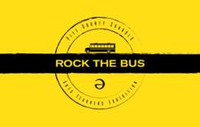 rockthebus