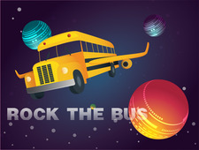 Rockthe Bus Front