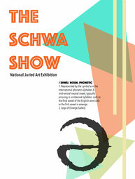 Schwa Show 18 Card Front Final 01