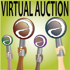 VitualAuction
